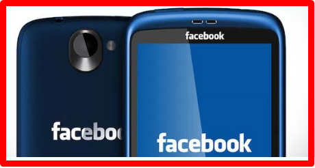 Facebook Sign Up Page Facebook Home