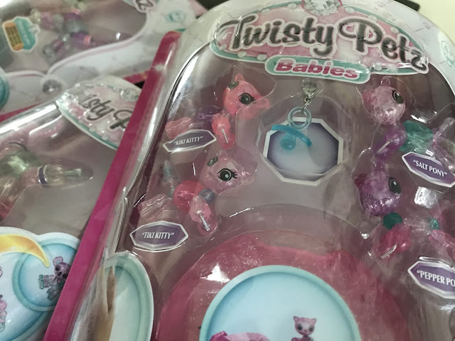 twisty-petz-series2-babies