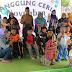 Anak Difabel Mendapat Perhatian Lebih di Rumah Inklusif Kebumen