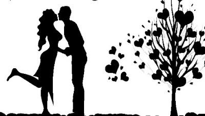 Kumpulan Puisi Romantis Terbaru 2017