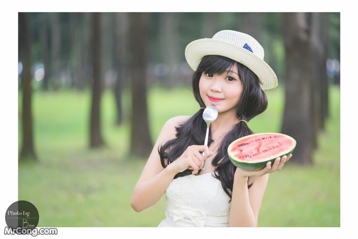 Image Girl-xinh-Viet-Nam-by-Hoang-Vu-Lam-MrCong.com-192 in post Những cô nàng Việt trẻ trung, gợi cảm qua ống kính máy ảnh Hoang Vu Lam (450 ảnh)