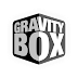 [How-To] Install GravityBox in Android Nougat 7.x [Steps]