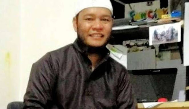 Pemuda Muhammadiyah Katingan