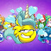 Top 6 Puffle Activities to do Before the Puffle Party Ends
