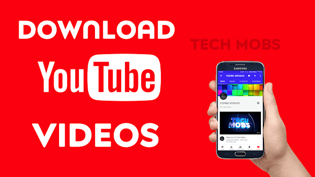Download YouTube Videos - Best YouTube Converter