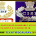 CISF RELEASES HEAD CONSTABLE APPLICATION FORM 2019; APPLY AT CISFRECTT.IN