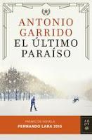 http://lecturasmaite.blogspot.com.es/2015/06/novedades-junio-el-ultimo-paraiso-de.html