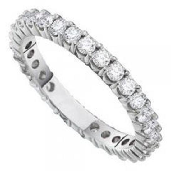Diamond Rings Designs: Get 10k GND White Gold 1 00Ctw