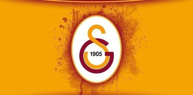 Süper Lig Şampiyonları Galatasaray - Kurgu Gücü