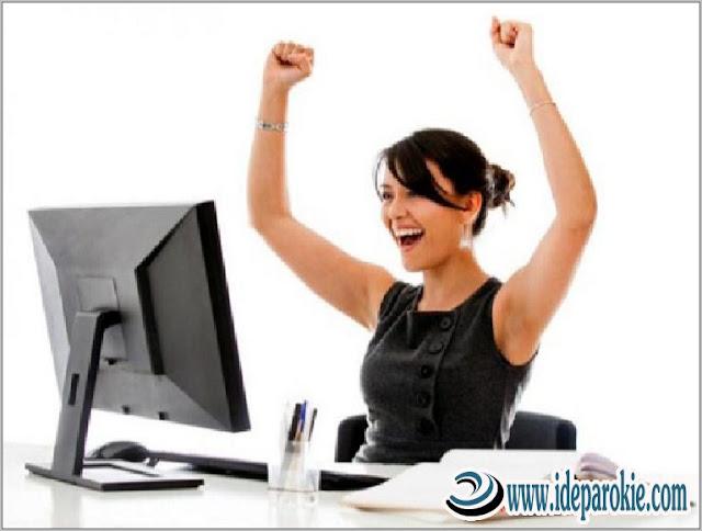 Cara Membangkitkan Semangat Kerja yang Luntur dengan 7 Langkah Meyakinkan