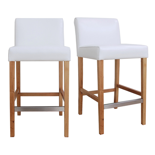 Accent Chairs Online India