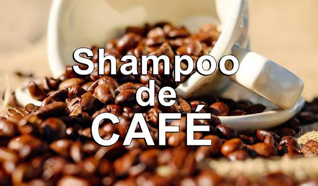 shampoo-caseiro-de-cafe