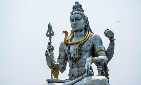 Kerajaan Bercorak Hindu