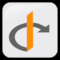 OpenID Blog