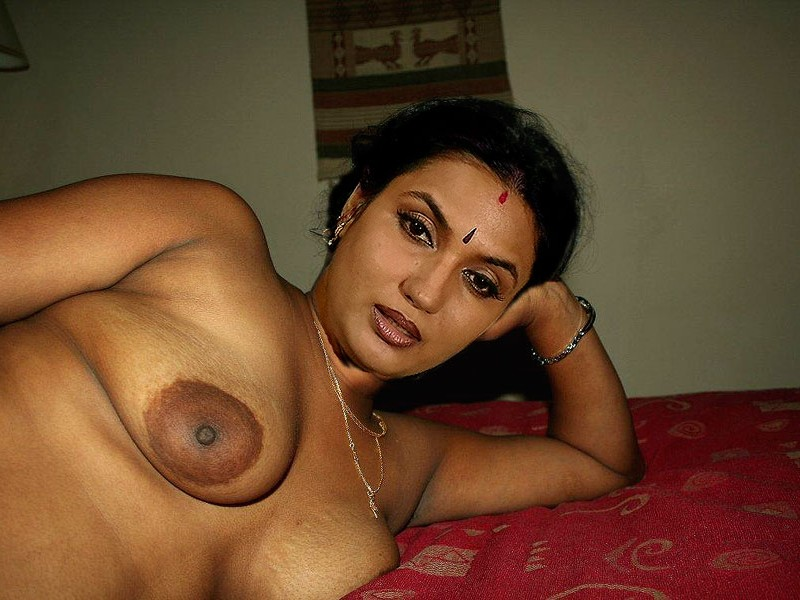 Malayalam xxx nude nude, nude sex images in abduction