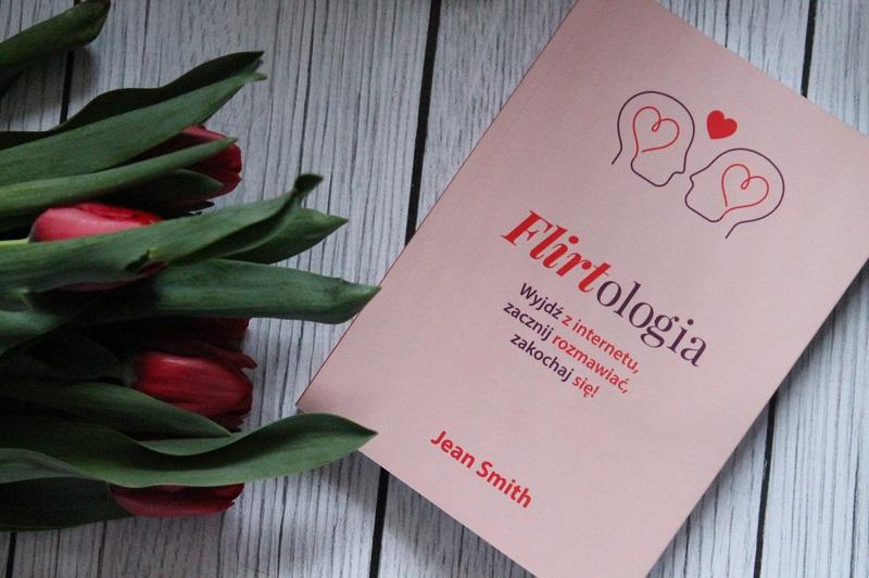 flirtologia