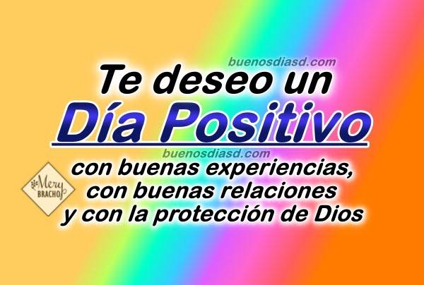 http://www.buenosdiasd.com/2017/07/frases-para-un-dia-positivo-y-feliz.html  Enlace permanente automático