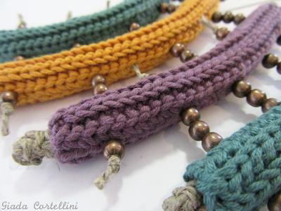 https://www.etsy.com/listing/272001210/crochet-necklacetribal-necklacestatement?ref=shop_home_active_5