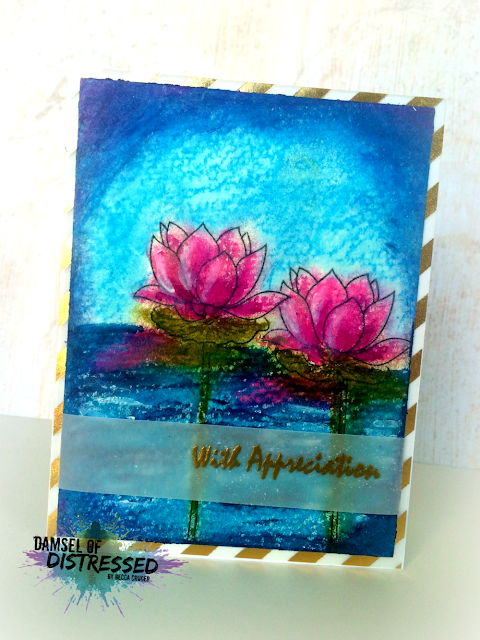 mixed_media_card_with_ranger_distress_crayons