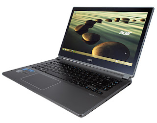 ACER ASPIRE V7-482PG-6629 Review and Specifications