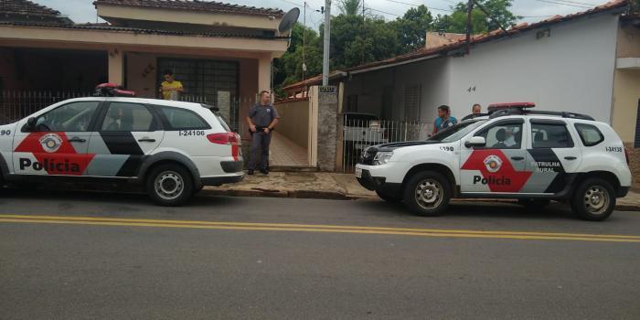 Mulher desaparecida é encontrada morta no rio Jaguari em São João da Boa Vista