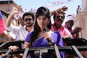 Alludu Singam Movie Stills-thumbnail-8