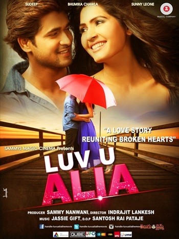 Luv U Alia 2016 Hindi Movie Download