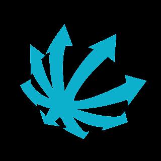 Logo Aeli asosiasi experiential learning indonesia