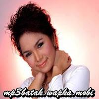 Joy Tobing - Loas Au Tu Silomoni Rohangku (Full Album)