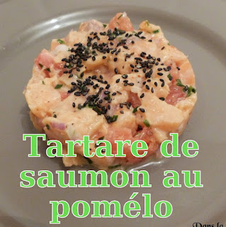 http://danslacuisinedhilary.blogspot.fr/2015/03/tartare-de-saumon-au-pomelo-salmon-and.html