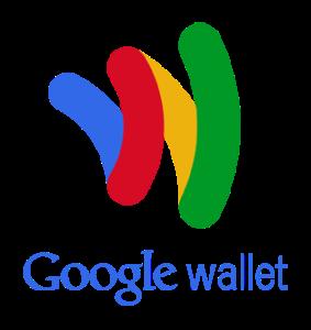 Most Secure Online Money Transfer Service Google Wallet