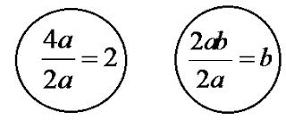 Fator-comum-aos-dois-é-o-2a-e-dividindo-os-dois-termos