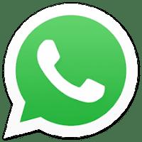 Whatsapp Messenger Mod Versi 2.12.176 Apk