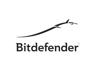 Bitdefender Mobile Security 2018 Review and Download