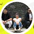 Vértice Band lanza su sencillo musical «Permanecemos en ti»