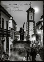 Semana Santa de Grazalema - Miguel Jarillo