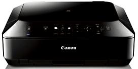 Canon PIXMA MG5422 Driver Download, Canon PIXMA MG5422 Driver Windows, Canon PIXMA MG5422 Driver Mac, Canon PIXMA MG5422 Driver Linux