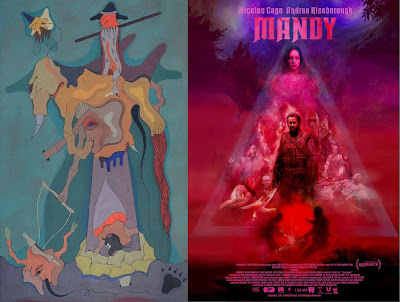 https://alienexplorations.blogspot.com/2019/03/poster-for-mandy-2018-references-jorge.html