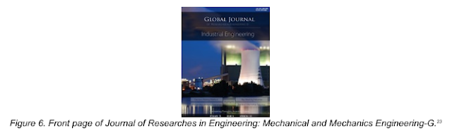 GJRE: Global Journals Official GJRE Blog