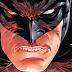 Hediye-Batman #45 İnceleme