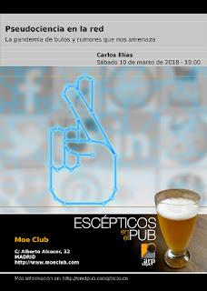 EeeP_Madrid_10_marzo_2018_SD.jpg