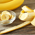 If You're A Banana Lover, Read This 8 Shocking Facts!