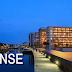 معلومات لا تعرفها عن مدينة Odense