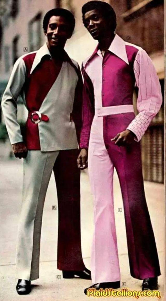 1970s+Men%2527s+Fashion+%252810%2529.jpg