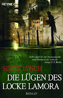 https://www.goodreads.com/book/show/24052771-die-l-gen-des-locke-lamora?ac=1&from_search=true