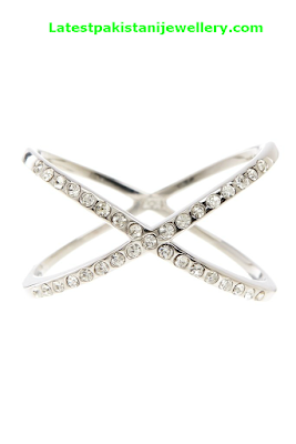 Sterling Silver Rings 2017