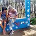 Projeto de leitura proporciona nova perspectiva de vida para crianças em Sibaúma