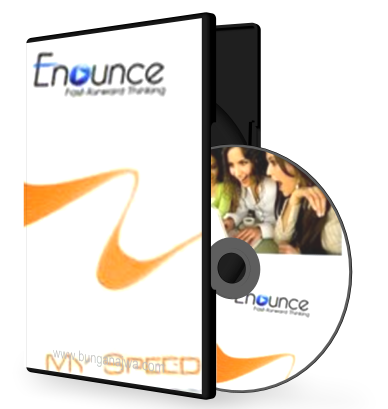 Myspeed 5. 2. 6. 394 full crack download for pc video dailymotion.