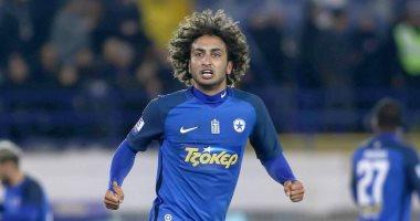 """متابعة تفاصيل إغتيال """"عمرو وردة"""" لاعب منتخب مصر"""
