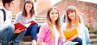 Best Rules For Writing a Thesis Statement